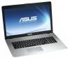 "laptop ASUS, notebook ASUS N76VZ (Core i7 3610QM 2300 Mhz/17.3""/1600x900/4096Mb/1000Gb/DVD-RW/NVIDIA GeForce GT 650M/Wi-Fi/Bluetooth/Win 8 64), ASUS laptop, ASUS N76VZ (Core i7 3610QM 2300 Mhz/17.3""/1600x900/4096Mb/1000Gb/DVD-RW/NVIDIA GeForce GT 650M/Wi-Fi/Bluetooth/Win 8 64) notebook, notebook ASUS, ASUS notebook, laptop ASUS N76VZ (Core i7 3610QM 2300 Mhz/17.3""/1600x900/4096Mb/1000Gb/DVD-RW/NVIDIA GeForce GT 650M/Wi-Fi/Bluetooth/Win 8 64), ASUS N76VZ (Core i7 3610QM 2300 Mhz/17.3""/1600x900/4096Mb/1000Gb/DVD-RW/NVIDIA GeForce GT 650M/Wi-Fi/Bluetooth/Win 8 64) specifications, ASUS N76VZ (Core i7 3610QM 2300 Mhz/17.3""/1600x900/4096Mb/1000Gb/DVD-RW/NVIDIA GeForce GT 650M/Wi-Fi/Bluetooth/Win 8 64)"