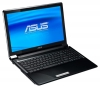 "laptop ASUS, notebook ASUS UL50VG (Celeron Dual-Core SU2300 1200 Mhz/15.6""/1366x768/2048Mb/250Gb/DVD-RW/Wi-Fi/Bluetooth/Win 7 HB), ASUS laptop, ASUS UL50VG (Celeron Dual-Core SU2300 1200 Mhz/15.6""/1366x768/2048Mb/250Gb/DVD-RW/Wi-Fi/Bluetooth/Win 7 HB) notebook, notebook ASUS, ASUS notebook, laptop ASUS UL50VG (Celeron Dual-Core SU2300 1200 Mhz/15.6""/1366x768/2048Mb/250Gb/DVD-RW/Wi-Fi/Bluetooth/Win 7 HB), ASUS UL50VG (Celeron Dual-Core SU2300 1200 Mhz/15.6""/1366x768/2048Mb/250Gb/DVD-RW/Wi-Fi/Bluetooth/Win 7 HB) specifications, ASUS UL50VG (Celeron Dual-Core SU2300 1200 Mhz/15.6""/1366x768/2048Mb/250Gb/DVD-RW/Wi-Fi/Bluetooth/Win 7 HB)"