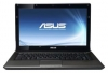"laptop ASUS, notebook ASUS X42J (Core i3 350M 2260 Mhz/14""/1366x768/3072Mb/320Gb/DVD-RW/Wi-Fi/Bluetooth/Win 7 HB), ASUS laptop, ASUS X42J (Core i3 350M 2260 Mhz/14""/1366x768/3072Mb/320Gb/DVD-RW/Wi-Fi/Bluetooth/Win 7 HB) notebook, notebook ASUS, ASUS notebook, laptop ASUS X42J (Core i3 350M 2260 Mhz/14""/1366x768/3072Mb/320Gb/DVD-RW/Wi-Fi/Bluetooth/Win 7 HB), ASUS X42J (Core i3 350M 2260 Mhz/14""/1366x768/3072Mb/320Gb/DVD-RW/Wi-Fi/Bluetooth/Win 7 HB) specifications, ASUS X42J (Core i3 350M 2260 Mhz/14""/1366x768/3072Mb/320Gb/DVD-RW/Wi-Fi/Bluetooth/Win 7 HB)"