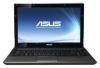 "laptop ASUS, notebook ASUS X42J (Core i3 350M 2260 Mhz/14""/1366x768/3072Mb/320Gb/DVD-RW/Wi-Fi/Bluetooth/Win 7 HB), ASUS laptop, ASUS X42J (Core i3 350M 2260 Mhz/14""/1366x768/3072Mb/320Gb/DVD-RW/Wi-Fi/Bluetooth/Win 7 HB) notebook, notebook ASUS, ASUS notebook, laptop ASUS X42J (Core i3 350M 2260 Mhz/14""/1366x768/3072Mb/320Gb/DVD-RW/Wi-Fi/Bluetooth/Win 7 HB), ASUS X42J (Core i3 350M 2260 Mhz/14""/1366x768/3072Mb/320Gb/DVD-RW/Wi-Fi/Bluetooth/Win 7 HB) specifications, ASUS X42J (Core i3 350M 2260 Mhz/14""/1366x768/3072Mb/320Gb/DVD-RW/Wi-Fi/Bluetooth/Win 7 HB)"