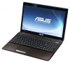 "laptop ASUS, notebook ASUS X53S (Core i5 2450M 2500 Mhz/15.6""/1366x768/4096Mb/500Gb/DVD-RW/NVIDIA GeForce GT 630M/Wi-Fi/Bluetooth/Win 7 HB), ASUS laptop, ASUS X53S (Core i5 2450M 2500 Mhz/15.6""/1366x768/4096Mb/500Gb/DVD-RW/NVIDIA GeForce GT 630M/Wi-Fi/Bluetooth/Win 7 HB) notebook, notebook ASUS, ASUS notebook, laptop ASUS X53S (Core i5 2450M 2500 Mhz/15.6""/1366x768/4096Mb/500Gb/DVD-RW/NVIDIA GeForce GT 630M/Wi-Fi/Bluetooth/Win 7 HB), ASUS X53S (Core i5 2450M 2500 Mhz/15.6""/1366x768/4096Mb/500Gb/DVD-RW/NVIDIA GeForce GT 630M/Wi-Fi/Bluetooth/Win 7 HB) specifications, ASUS X53S (Core i5 2450M 2500 Mhz/15.6""/1366x768/4096Mb/500Gb/DVD-RW/NVIDIA GeForce GT 630M/Wi-Fi/Bluetooth/Win 7 HB)"