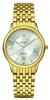 Atlantic 21355.45.21 watch, watch Atlantic 21355.45.21, Atlantic 21355.45.21 price, Atlantic 21355.45.21 specs, Atlantic 21355.45.21 reviews, Atlantic 21355.45.21 specifications, Atlantic 21355.45.21