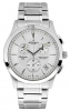 Atlantic 71465.41.21 watch, watch Atlantic 71465.41.21, Atlantic 71465.41.21 price, Atlantic 71465.41.21 specs, Atlantic 71465.41.21 reviews, Atlantic 71465.41.21 specifications, Atlantic 71465.41.21