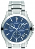 Atlantic 71465.41.51 watch, watch Atlantic 71465.41.51, Atlantic 71465.41.51 price, Atlantic 71465.41.51 specs, Atlantic 71465.41.51 reviews, Atlantic 71465.41.51 specifications, Atlantic 71465.41.51