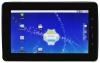 tablet Atlas, tablet Atlas N7 3G, Atlas tablet, Atlas N7 3G tablet, tablet pc Atlas, Atlas tablet pc, Atlas N7 3G, Atlas N7 3G specifications, Atlas N7 3G