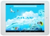 tablet Atlas, tablet Atlas R80, Atlas tablet, Atlas R80 tablet, tablet pc Atlas, Atlas tablet pc, Atlas R80, Atlas R80 specifications, Atlas R80