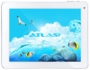tablet Atlas, tablet Atlas R98, Atlas tablet, Atlas R98 tablet, tablet pc Atlas, Atlas tablet pc, Atlas R98, Atlas R98 specifications, Atlas R98