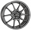 wheel ATS, wheel ATS Racelight 8.5x18/5x114.3 D75.1 ET38 Grau, ATS wheel, ATS Racelight 8.5x18/5x114.3 D75.1 ET38 Grau wheel, wheels ATS, ATS wheels, wheels ATS Racelight 8.5x18/5x114.3 D75.1 ET38 Grau, ATS Racelight 8.5x18/5x114.3 D75.1 ET38 Grau specifications, ATS Racelight 8.5x18/5x114.3 D75.1 ET38 Grau, ATS Racelight 8.5x18/5x114.3 D75.1 ET38 Grau wheels, ATS Racelight 8.5x18/5x114.3 D75.1 ET38 Grau specification, ATS Racelight 8.5x18/5x114.3 D75.1 ET38 Grau rim