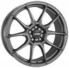 wheel ATS, wheel ATS Racelight 8.5x18/5x120 D75.1 ET38 Grau, ATS wheel, ATS Racelight 8.5x18/5x120 D75.1 ET38 Grau wheel, wheels ATS, ATS wheels, wheels ATS Racelight 8.5x18/5x120 D75.1 ET38 Grau, ATS Racelight 8.5x18/5x120 D75.1 ET38 Grau specifications, ATS Racelight 8.5x18/5x120 D75.1 ET38 Grau, ATS Racelight 8.5x18/5x120 D75.1 ET38 Grau wheels, ATS Racelight 8.5x18/5x120 D75.1 ET38 Grau specification, ATS Racelight 8.5x18/5x120 D75.1 ET38 Grau rim