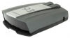 radar laser detector AutoPASS, radar detector AutoPASS E6, AutoPASS radar laser detector, AutoPASS E6 radar detector, laser detector AutoPASS, AutoPASS laser detector, laser detector AutoPASS E6, AutoPASS E6 specifications, AutoPASS E6, AutoPASS E6 characteristics, AutoPASS E6 buy, AutoPASS E6 reviews