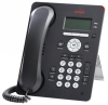voip equipment Avaya, voip equipment Avaya 9601, Avaya voip equipment, Avaya 9601 voip equipment, voip phone Avaya, Avaya voip phone, voip phone Avaya 9601, Avaya 9601 specifications, Avaya 9601, internet phone Avaya 9601