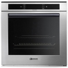 Bauknecht BLIMS 9100 PT wall oven, Bauknecht BLIMS 9100 PT built in oven, Bauknecht BLIMS 9100 PT price, Bauknecht BLIMS 9100 PT specs, Bauknecht BLIMS 9100 PT reviews, Bauknecht BLIMS 9100 PT specifications, Bauknecht BLIMS 9100 PT