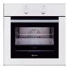 Bauknecht BSZ 5000-1 wall oven, Bauknecht BSZ 5000-1 built in oven, Bauknecht BSZ 5000-1 price, Bauknecht BSZ 5000-1 specs, Bauknecht BSZ 5000-1 reviews, Bauknecht BSZ 5000-1 specifications, Bauknecht BSZ 5000-1