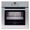 Bauknecht BSZH 5000-1 IN wall oven, Bauknecht BSZH 5000-1 IN built in oven, Bauknecht BSZH 5000-1 IN price, Bauknecht BSZH 5000-1 IN specs, Bauknecht BSZH 5000-1 IN reviews, Bauknecht BSZH 5000-1 IN specifications, Bauknecht BSZH 5000-1 IN