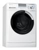 Bauknecht WAK 860 washing machine, Bauknecht WAK 860 buy, Bauknecht WAK 860 price, Bauknecht WAK 860 specs, Bauknecht WAK 860 reviews, Bauknecht WAK 860 specifications, Bauknecht WAK 860