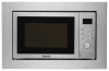 Baumatic BMC253SS microwave oven, microwave oven Baumatic BMC253SS, Baumatic BMC253SS price, Baumatic BMC253SS specs, Baumatic BMC253SS reviews, Baumatic BMC253SS specifications, Baumatic BMC253SS