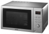 Baumatic BTM25.5SS microwave oven, microwave oven Baumatic BTM25.5SS, Baumatic BTM25.5SS price, Baumatic BTM25.5SS specs, Baumatic BTM25.5SS reviews, Baumatic BTM25.5SS specifications, Baumatic BTM25.5SS