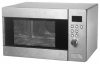 Baumatic BTM31SS microwave oven, microwave oven Baumatic BTM31SS, Baumatic BTM31SS price, Baumatic BTM31SS specs, Baumatic BTM31SS reviews, Baumatic BTM31SS specifications, Baumatic BTM31SS