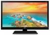 BBK 19LEM-1001 tv, BBK 19LEM-1001 television, BBK 19LEM-1001 price, BBK 19LEM-1001 specs, BBK 19LEM-1001 reviews, BBK 19LEM-1001 specifications, BBK 19LEM-1001