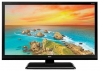 BBK 24LEM-1001 tv, BBK 24LEM-1001 television, BBK 24LEM-1001 price, BBK 24LEM-1001 specs, BBK 24LEM-1001 reviews, BBK 24LEM-1001 specifications, BBK 24LEM-1001
