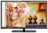 BBK LEM2484DT2 tv, BBK LEM2484DT2 television, BBK LEM2484DT2 price, BBK LEM2484DT2 specs, BBK LEM2484DT2 reviews, BBK LEM2484DT2 specifications, BBK LEM2484DT2