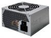 power supply be quiet!, power supply be quiet!System Power (S6-SYS-EP-350W) 350W, be quiet! power supply, be quiet!System Power (S6-SYS-EP-350W) 350W power supply, power supplies be quiet!System Power (S6-SYS-EP-350W) 350W, be quiet!System Power (S6-SYS-EP-350W) 350W specifications, be quiet!System Power (S6-SYS-EP-350W) 350W, specifications be quiet!System Power (S6-SYS-EP-350W) 350W, be quiet!System Power (S6-SYS-EP-350W) 350W specification, power supplies be quiet!, be quiet! power supplies