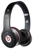 Beats Monster Beats Wireless bluetooth headset, Beats Monster Beats Wireless headset, Beats Monster Beats Wireless bluetooth wireless headset, Beats Monster Beats Wireless specs, Beats Monster Beats Wireless reviews, Beats Monster Beats Wireless specifications, Beats Monster Beats Wireless