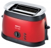 BEKO BKK 1301 toaster, toaster BEKO BKK 1301, BEKO BKK 1301 price, BEKO BKK 1301 specs, BEKO BKK 1301 reviews, BEKO BKK 1301 specifications, BEKO BKK 1301