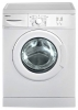 BEKO EV 5100 +Y washing machine, BEKO EV 5100 +Y buy, BEKO EV 5100 +Y price, BEKO EV 5100 +Y specs, BEKO EV 5100 +Y reviews, BEKO EV 5100 +Y specifications, BEKO EV 5100 +Y