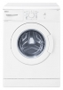 BEKO EV 7100 washing machine, BEKO EV 7100 buy, BEKO EV 7100 price, BEKO EV 7100 specs, BEKO EV 7100 reviews, BEKO EV 7100 specifications, BEKO EV 7100