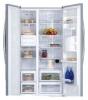 BEKO GNE 35700 S freezer, BEKO GNE 35700 S fridge, BEKO GNE 35700 S refrigerator, BEKO GNE 35700 S price, BEKO GNE 35700 S specs, BEKO GNE 35700 S reviews, BEKO GNE 35700 S specifications, BEKO GNE 35700 S