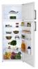 BEKO THE 145 100 DS freezer, BEKO THE 145 100 DS fridge, BEKO THE 145 100 DS refrigerator, BEKO THE 145 100 DS price, BEKO THE 145 100 DS specs, BEKO THE 145 100 DS reviews, BEKO THE 145 100 DS specifications, BEKO THE 145 100 DS