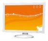 "monitor Belinea, monitor Belinea o.display 3_26"" wide, Belinea monitor, Belinea o.display 3_26"" wide monitor, pc monitor Belinea, Belinea pc monitor, pc monitor Belinea o.display 3_26"" wide, Belinea o.display 3_26"" wide specifications, Belinea o.display 3_26"" wide"