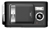 BenQ DC C500 digital camera, BenQ DC C500 camera, BenQ DC C500 photo camera, BenQ DC C500 specs, BenQ DC C500 reviews, BenQ DC C500 specifications, BenQ DC C500