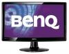 monitor BenQ, monitor BenQ GL941AM, BenQ monitor, BenQ GL941AM monitor, pc monitor BenQ, BenQ pc monitor, pc monitor BenQ GL941AM, BenQ GL941AM specifications, BenQ GL941AM