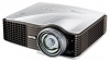 BenQ MX762ST reviews, BenQ MX762ST price, BenQ MX762ST specs, BenQ MX762ST specifications, BenQ MX762ST buy, BenQ MX762ST features, BenQ MX762ST Video projector