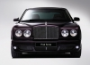 car Bentley, car Bentley Arnage RL sedan 4-door (2 generation) 6.75 Twin-Turbo AT (405hp), Bentley car, Bentley Arnage RL sedan 4-door (2 generation) 6.75 Twin-Turbo AT (405hp) car, cars Bentley, Bentley cars, cars Bentley Arnage RL sedan 4-door (2 generation) 6.75 Twin-Turbo AT (405hp), Bentley Arnage RL sedan 4-door (2 generation) 6.75 Twin-Turbo AT (405hp) specifications, Bentley Arnage RL sedan 4-door (2 generation) 6.75 Twin-Turbo AT (405hp), Bentley Arnage RL sedan 4-door (2 generation) 6.75 Twin-Turbo AT (405hp) cars, Bentley Arnage RL sedan 4-door (2 generation) 6.75 Twin-Turbo AT (405hp) specification