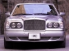 car Bentley, car Bentley Arnage Sedan (1 generation) 4.4 AT Turbo (354 hp), Bentley car, Bentley Arnage Sedan (1 generation) 4.4 AT Turbo (354 hp) car, cars Bentley, Bentley cars, cars Bentley Arnage Sedan (1 generation) 4.4 AT Turbo (354 hp), Bentley Arnage Sedan (1 generation) 4.4 AT Turbo (354 hp) specifications, Bentley Arnage Sedan (1 generation) 4.4 AT Turbo (354 hp), Bentley Arnage Sedan (1 generation) 4.4 AT Turbo (354 hp) cars, Bentley Arnage Sedan (1 generation) 4.4 AT Turbo (354 hp) specification