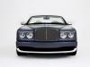 car Bentley, car Bentley Azure Convertible 2-door (2 generation) 6.75 Twin-Turbo AT (456hp), Bentley car, Bentley Azure Convertible 2-door (2 generation) 6.75 Twin-Turbo AT (456hp) car, cars Bentley, Bentley cars, cars Bentley Azure Convertible 2-door (2 generation) 6.75 Twin-Turbo AT (456hp), Bentley Azure Convertible 2-door (2 generation) 6.75 Twin-Turbo AT (456hp) specifications, Bentley Azure Convertible 2-door (2 generation) 6.75 Twin-Turbo AT (456hp), Bentley Azure Convertible 2-door (2 generation) 6.75 Twin-Turbo AT (456hp) cars, Bentley Azure Convertible 2-door (2 generation) 6.75 Twin-Turbo AT (456hp) specification