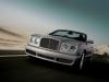 car Bentley, car Bentley Azure T convertible 2-door (2 generation) 6.8 Twin-Turbo AT (500hp), Bentley car, Bentley Azure T convertible 2-door (2 generation) 6.8 Twin-Turbo AT (500hp) car, cars Bentley, Bentley cars, cars Bentley Azure T convertible 2-door (2 generation) 6.8 Twin-Turbo AT (500hp), Bentley Azure T convertible 2-door (2 generation) 6.8 Twin-Turbo AT (500hp) specifications, Bentley Azure T convertible 2-door (2 generation) 6.8 Twin-Turbo AT (500hp), Bentley Azure T convertible 2-door (2 generation) 6.8 Twin-Turbo AT (500hp) cars, Bentley Azure T convertible 2-door (2 generation) 6.8 Twin-Turbo AT (500hp) specification