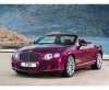car Bentley, car Bentley Continental GTC Speed convertible 2-door (2 generation) 6.0 AWD AT (625hp) basic, Bentley car, Bentley Continental GTC Speed convertible 2-door (2 generation) 6.0 AWD AT (625hp) basic car, cars Bentley, Bentley cars, cars Bentley Continental GTC Speed convertible 2-door (2 generation) 6.0 AWD AT (625hp) basic, Bentley Continental GTC Speed convertible 2-door (2 generation) 6.0 AWD AT (625hp) basic specifications, Bentley Continental GTC Speed convertible 2-door (2 generation) 6.0 AWD AT (625hp) basic, Bentley Continental GTC Speed convertible 2-door (2 generation) 6.0 AWD AT (625hp) basic cars, Bentley Continental GTC Speed convertible 2-door (2 generation) 6.0 AWD AT (625hp) basic specification