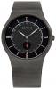Bering 11940-377 watch, watch Bering 11940-377, Bering 11940-377 price, Bering 11940-377 specs, Bering 11940-377 reviews, Bering 11940-377 specifications, Bering 11940-377