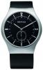 Bering 11940-409 watch, watch Bering 11940-409, Bering 11940-409 price, Bering 11940-409 specs, Bering 11940-409 reviews, Bering 11940-409 specifications, Bering 11940-409