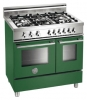 BERTAZZONI W90 5 MFE VE reviews, BERTAZZONI W90 5 MFE VE price, BERTAZZONI W90 5 MFE VE specs, BERTAZZONI W90 5 MFE VE specifications, BERTAZZONI W90 5 MFE VE buy, BERTAZZONI W90 5 MFE VE features, BERTAZZONI W90 5 MFE VE Kitchen stove