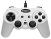BigBen Controller PC, BigBen Controller PC review, BigBen Controller PC specifications, specifications BigBen Controller PC, review BigBen Controller PC, BigBen Controller PC price, price BigBen Controller PC, BigBen Controller PC reviews