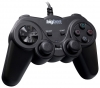 BigBen Wired Controller for PS2, BigBen Wired Controller for PS2 review, BigBen Wired Controller for PS2 specifications, specifications BigBen Wired Controller for PS2, review BigBen Wired Controller for PS2, BigBen Wired Controller for PS2 price, price BigBen Wired Controller for PS2, BigBen Wired Controller for PS2 reviews