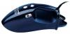 Black&Decker VH 780 vacuum cleaner, vacuum cleaner Black&Decker VH 780, Black&Decker VH 780 price, Black&Decker VH 780 specs, Black&Decker VH 780 reviews, Black&Decker VH 780 specifications, Black&Decker VH 780