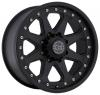 wheel Black Rhino, wheel Black Rhino Imperial 9x18/6x139.7 D112 ET12 Matte Black, Black Rhino wheel, Black Rhino Imperial 9x18/6x139.7 D112 ET12 Matte Black wheel, wheels Black Rhino, Black Rhino wheels, wheels Black Rhino Imperial 9x18/6x139.7 D112 ET12 Matte Black, Black Rhino Imperial 9x18/6x139.7 D112 ET12 Matte Black specifications, Black Rhino Imperial 9x18/6x139.7 D112 ET12 Matte Black, Black Rhino Imperial 9x18/6x139.7 D112 ET12 Matte Black wheels, Black Rhino Imperial 9x18/6x139.7 D112 ET12 Matte Black specification, Black Rhino Imperial 9x18/6x139.7 D112 ET12 Matte Black rim