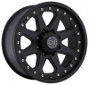 wheel Black Rhino, wheel Black Rhino Imperial 9x20/6x139.7 D112 ET-12 Matte Black, Black Rhino wheel, Black Rhino Imperial 9x20/6x139.7 D112 ET-12 Matte Black wheel, wheels Black Rhino, Black Rhino wheels, wheels Black Rhino Imperial 9x20/6x139.7 D112 ET-12 Matte Black, Black Rhino Imperial 9x20/6x139.7 D112 ET-12 Matte Black specifications, Black Rhino Imperial 9x20/6x139.7 D112 ET-12 Matte Black, Black Rhino Imperial 9x20/6x139.7 D112 ET-12 Matte Black wheels, Black Rhino Imperial 9x20/6x139.7 D112 ET-12 Matte Black specification, Black Rhino Imperial 9x20/6x139.7 D112 ET-12 Matte Black rim