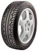 tire Blackstone, tire Blackstone CD 3000 205/55 R16 91W, Blackstone tire, Blackstone CD 3000 205/55 R16 91W tire, tires Blackstone, Blackstone tires, tires Blackstone CD 3000 205/55 R16 91W, Blackstone CD 3000 205/55 R16 91W specifications, Blackstone CD 3000 205/55 R16 91W, Blackstone CD 3000 205/55 R16 91W tires, Blackstone CD 3000 205/55 R16 91W specification, Blackstone CD 3000 205/55 R16 91W tyre